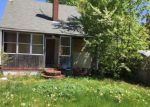 Short Sale in Trenton 08638 WEBER AVE - Property ID: 6310028614