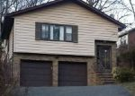 Short Sale in Hackensack 07601 W LOOKOUT AVE - Property ID: 6310038693