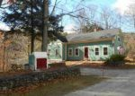 Short Sale in Andover 3216 TILTON BROOK RD - Property ID: 6310053131