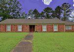 Short Sale in Jackson 39211 AUTUMN OAKS DR - Property ID: 6310065399