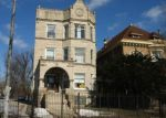Short Sale in Chicago 60609 W GARFIELD BLVD - Property ID: 6310132410