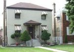 Short Sale in Chicago 60652 S FAIRFIELD AVE - Property ID: 6310145109