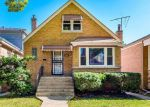 Short Sale in Chicago 60629 S SAWYER AVE - Property ID: 6310147300