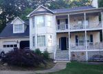 Short Sale in Douglasville 30135 SQUIRREL WOOD RUN - Property ID: 6310164834