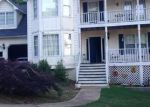 Short Sale in Douglasville 30135 SQUIRREL WOOD RUN - Property ID: 6310165703