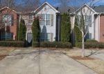 Short Sale in Decatur 30034 WALDROP TRL - Property ID: 6310169195
