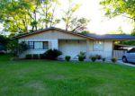 Short Sale in Orange Park 32073 CAPELLA RD - Property ID: 6310175780