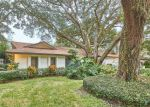 Short Sale in Tampa 33617 GLENCOE DR - Property ID: 6310195934