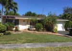 Short Sale in Fort Lauderdale 33323 NW 32ND MNR - Property ID: 6310214762