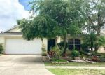 Short Sale in Kissimmee 34746 SOARING EAGLE LN - Property ID: 6310219124