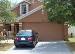 Short Sale in Kissimmee 34743 JESSA DR - Property ID: 6310238849
