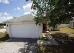 Short Sale in Kissimmee 34744 QUAIL COVE CT - Property ID: 6310239726