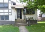 Short Sale in New Castle 19720 BIZARRE DR - Property ID: 6310246728
