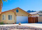 Short Sale in La Quinta 92253 AVENIDA OBREGON - Property ID: 6310260296