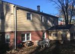 Short Sale in Lanham 20706 WELLINGTON ST - Property ID: 6310305408