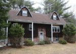 Short Sale in Poland 4274 MAINE ST - Property ID: 6310324237