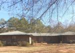 Short Sale in Conyers 30094 WOODWARD CIR SE - Property ID: 6310336509