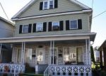 Short Sale in Lehighton 18235 N 3RD ST - Property ID: 6310344390
