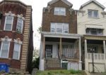 Short Sale in Perth Amboy 08861 WATER ST - Property ID: 6310347906