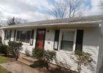 Short Sale in Bedford 44146 WASHINGTON ST - Property ID: 6310383371