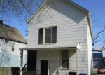 Short Sale in Cleveland 44111 TRISKETT RD - Property ID: 6310384694