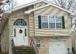 Short Sale in Merrick 11566 CAMERON AVE - Property ID: 6310389506