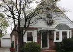Short Sale in Elmont 11003 WELLINGTON RD - Property ID: 6310397384