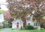 Short Sale in Danbury 06810 LAWNCREST RD - Property ID: 6310408783