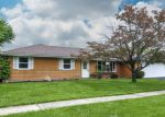 Short Sale in Joliet 60431 STEVEN SMITH DR - Property ID: 6310445115