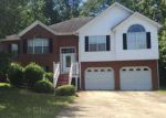 Short Sale in Lithia Springs 30122 SILVER MOON TRL - Property ID: 6310451254