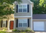 Short Sale in Marietta 30008 WOODMORE DR SW - Property ID: 6310456517