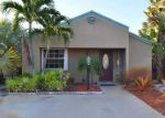Short Sale in Hollywood 33025 SW 23RD ST - Property ID: 6310476220