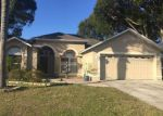 Short Sale in Zephyrhills 33542 OLD MILL LN - Property ID: 6310479282