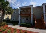 Short Sale in Port Richey 34668 MOONGLOW DR - Property ID: 6310480152