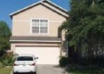 Short Sale in Apopka 32712 FRISCO CT - Property ID: 6310490679