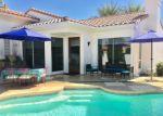 Short Sale in La Quinta 92253 GRAND TRAVERSE AVE - Property ID: 6310496368