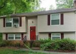 Short Sale in Charlotte 28227 HICKORY RIDGE LN - Property ID: 6310509957