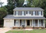 Short Sale in Charlotte 28215 STARWOOD AVE - Property ID: 6310512574
