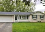 Short Sale in Flint 48507 CARMANWOOD DR - Property ID: 6310515194