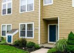 Short Sale in Ellicott City 21043 STONY CREEK LN - Property ID: 6310529212