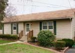 Short Sale in Blackwood 08012 PINE ST - Property ID: 6310571257