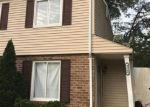 Short Sale in Waldorf 20602 QUEEN CT - Property ID: 6310587914