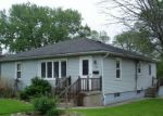 Short Sale in Oglesby 61348 FIELD AVE - Property ID: 6310606746