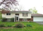 Short Sale in Mchenry 60050 SPRUCE LN - Property ID: 6310611111