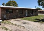 Short Sale in Dania 33004 SW 7TH AVE - Property ID: 6310648793