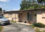Short Sale in Hollywood 33020 N 28TH AVE - Property ID: 6310649663