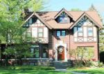 Short Sale in Grosse Pointe 48230 BERKSHIRE RD - Property ID: 6310671110