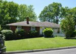 Short Sale in Beltsville 20705 STONEHALL DR - Property ID: 6310737697