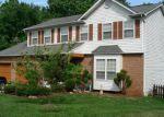 Short Sale in Fort Washington 20744 SANDY CREEK RD - Property ID: 6310740768
