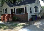 Short Sale in Norfolk 23513 LIND ST - Property ID: 6310746901